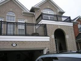 балкон строят по закону