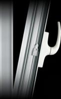 Фурнитура Savio для алюминиевых окон