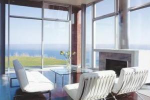 Профиль Proplex - один из первых отечественных профилей для пластиковых окон
