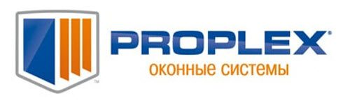 Компания Профлекс фурнитура