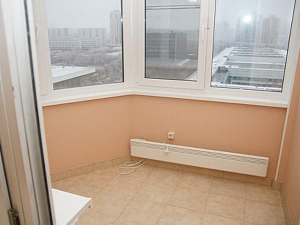 obogrev-balkona