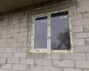 Какие пластиковые окна лучше ставить в частном доме