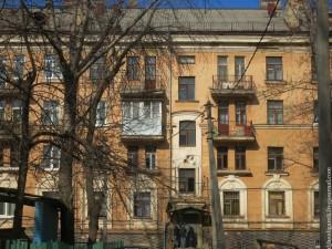 переделка для балкона