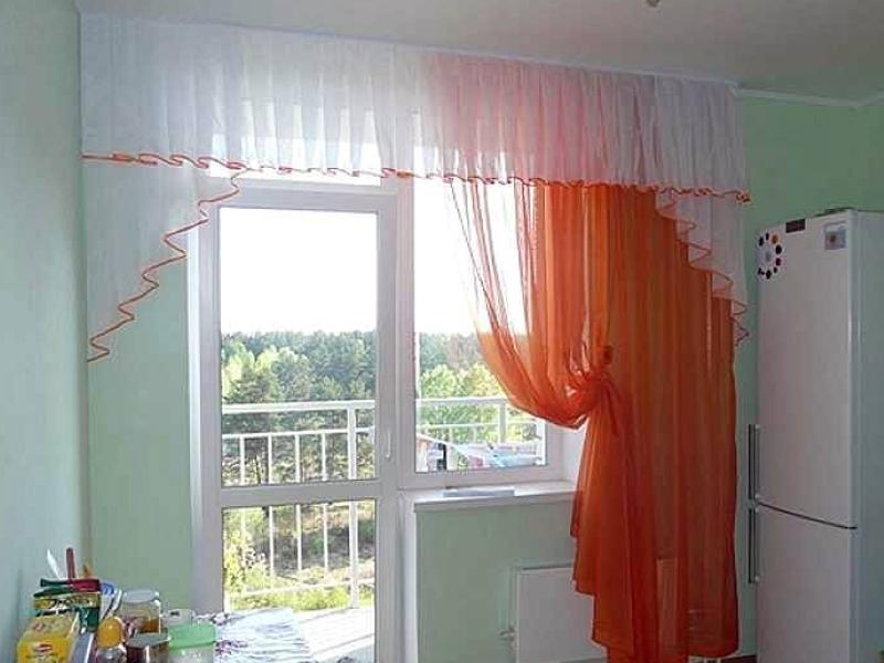 практические шторы