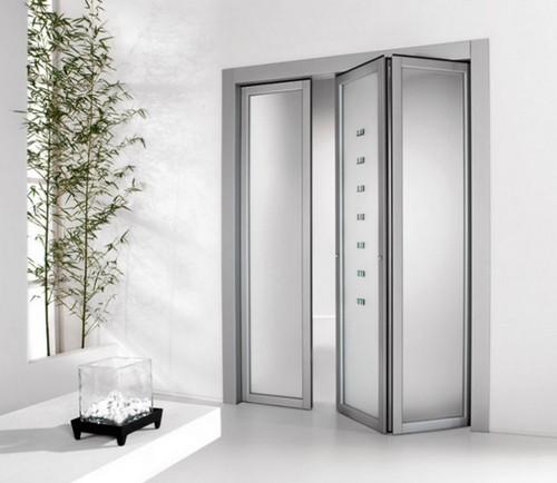 razdvizhnye-dveri-garmoshka8