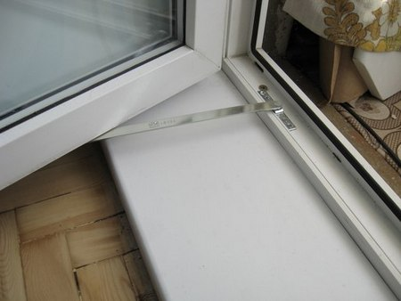 Регулировка двери пвх балкона