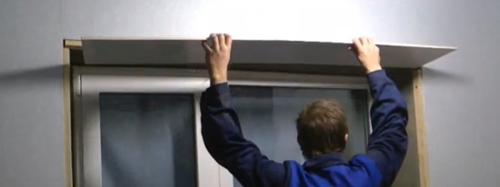 sdelat-otkosy-na-plastikovye-okna-svoimi-rukami4