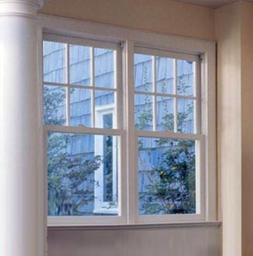 вертикально сдвижные окна9